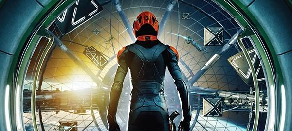 La Stratégie Ender, un film qui passe à côté du point